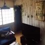 chachachaさんのお部屋写真 #2