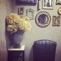 erikoさんのお部屋写真 #5