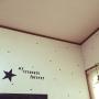 Imuraさんのお部屋写真 #3