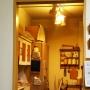 yukiさんのお部屋写真 #4