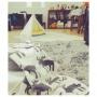 aki.-.diaryさんのお部屋写真 #3