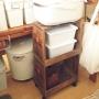 soratukiさんのお部屋写真 #5