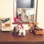 emaemaさんのお部屋写真 #3