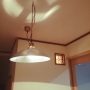 hacoさんのお部屋写真 #3