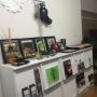 furu_jpさんのお部屋写真 #5