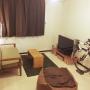 meru79さんのお部屋写真 #5