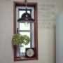 kanapiさんのお部屋写真 #3