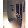 nauy2525さんのお部屋写真 #5