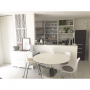 Risa___roomさんのお部屋写真 #3