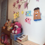 saorinnさんのお部屋写真 #4