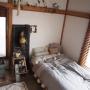 akiさんのお部屋写真 #5