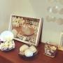 natsukiさんのお部屋写真 #2