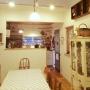 Anranjuさんのお部屋写真 #4