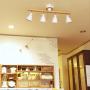 su-chanさんのお部屋写真 #2