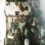 okameさんのお部屋写真 #4