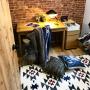 Hisayoさんのお部屋写真 #4