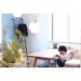 ___yoko.rtyさんのお部屋写真 #5