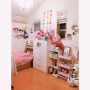 panchanさんのお部屋写真 #2