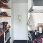 n_____ieさんのお部屋写真 #3