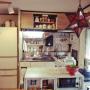 Ayarinkoさんのお部屋写真 #2