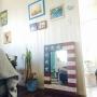 aibonさんのお部屋写真 #3