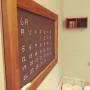 mikimaruさんのお部屋写真 #5