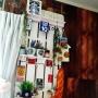 sachiさんのお部屋写真 #3
