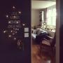 naonaoさんのお部屋写真 #4