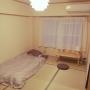 mayu_yamayuさんのお部屋写真 #5