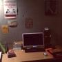 leftykoudaiさんのお部屋写真 #5