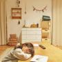 pink-mapleさんのお部屋写真 #3