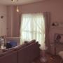 marikaさんのお部屋写真 #2