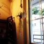 Kazukiさんのお部屋写真 #2
