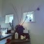 kaorinさんのお部屋写真 #2