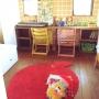 yu1724kaさんのお部屋写真 #2