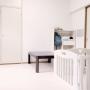 meruさんのお部屋写真 #4