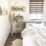 sunny_smileさんのお部屋写真 #2