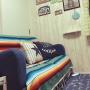 Kaiさんのお部屋写真 #3