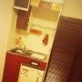 ya-------toさんのお部屋写真 #5
