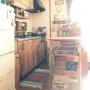 mamiさんのお部屋写真 #3