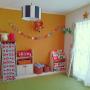 tonpuさんのお部屋写真 #2