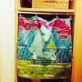 Kinuryoshkaさんのお部屋写真 #5