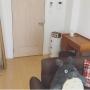 sachikoさんのお部屋写真 #2