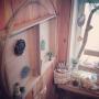 Watanabejunpilさんのお部屋写真 #3