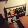 y.yokoさんのお部屋写真 #3