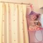 yutanさんのお部屋写真 #3