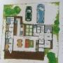 a.n.ko.21さんのお部屋写真 #3