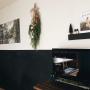 kitoneさんのお部屋写真 #4