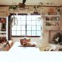 Satotanさんのお部屋写真 #3