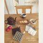 kurumichocoさんのお部屋写真 #4
